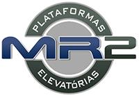 Plataformas Elevatórias - MR2